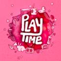 Durex Play icon