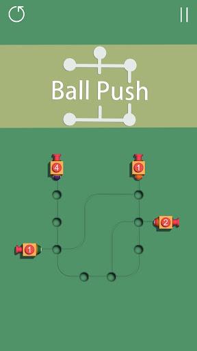 Ball Push android2mod screenshots 8