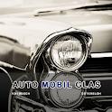 Auto Mobil Glas Gütersloh icon