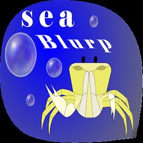 Sea Blurp