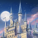 Castles of Mad King Ludwig icon