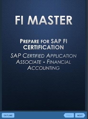 FI master certification APK | APKPure ai