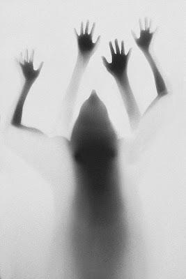 Resurrection di tonino_de_rubeis