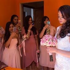 Wedding photographer Francesco Garufi (francescogarufi). Photo of 14.09.2017