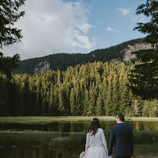 Wedding photographer Georgi Kazakov (gkazakov). Photo of 20.08.2018