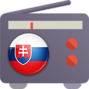 download Radio Slovensko apk
