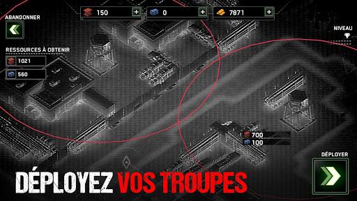 Télécharger Zombie Gunship Survival APK MOD (Astuce) screenshots 5