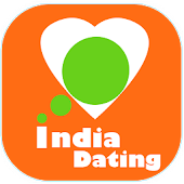 Indian dating apps nearby chat