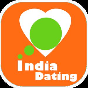 Dating apps för android i indien