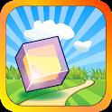 JellyJiggle Pro icon