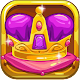 Download Card Kingdom For PC Windows and Mac