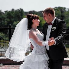 Wedding photographer Rustam Akhmedov (keypa56). Photo of 19.09.2015