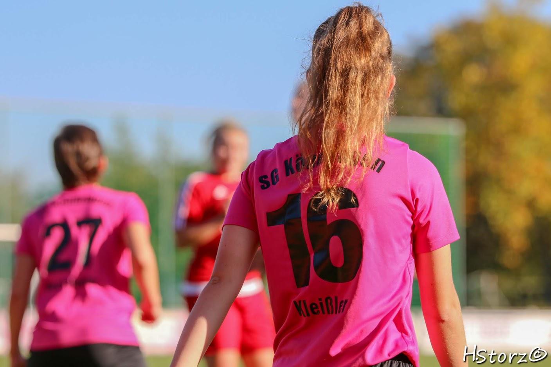 FC Weisweil – SGK  2:2  (0:1)