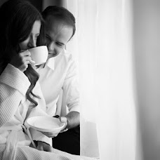 Wedding photographer Roman Romanovich (cipa). Photo of 19.07.2015