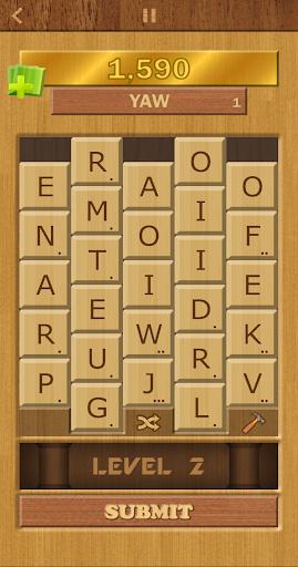 Bookworm Classic (Expert) apkpoly screenshots 6