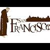 La novena a Santo Francisco
