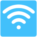 DashClock Hotspot Extension icon