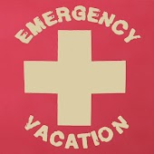 Emergency Vacation
