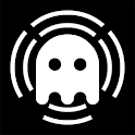 Ghostalker icon