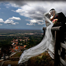 Wedding photographer Enrico Strati (enricoesse). Photo of 06.07.2015