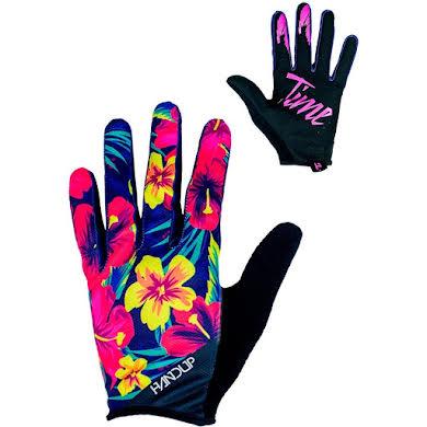 Handup Gloves Most Days Glove - Miami Dos