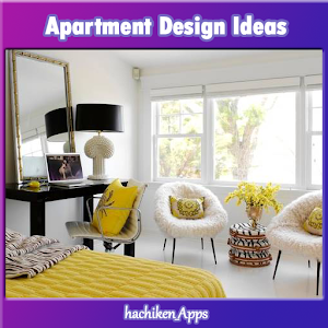 Download apartment design ideas 1 0 apk for android for Apartment name design