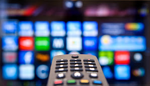 With Display & Video 360, Google Media Lab brings the best of programmatic to its linear TV ad buys