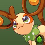リボニ(木)