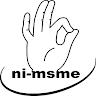 MSME Schemes icon