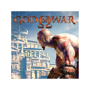God of War 2018 Wallpapers New Tab