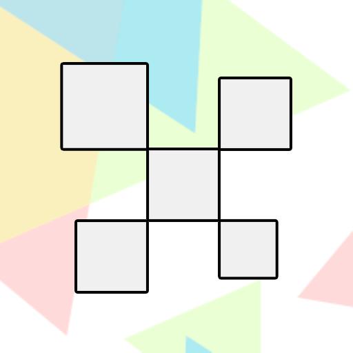 Bit-World avatar image