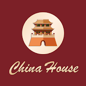 China House Woonsocket Online Ordering