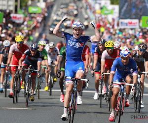 Ronde van Frankrijk 2020 - Rit 11: Châtelaillon-Plage - Poitiers: 100% sprinterskans voor Ewan, Bennett en Sagan
