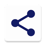 Bluetooth App Sender - Apk Share && Backup
