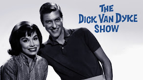The Dick Van Dyke Show thumbnail
