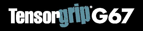 Tensorgrip G67 logo