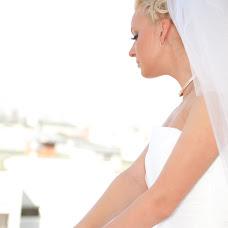 Wedding photographer Vladimir Rusakov (ORIONPHOTO). Photo of 21.02.2017