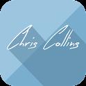 Chris Collins App icon