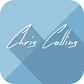 Chris Collins App
