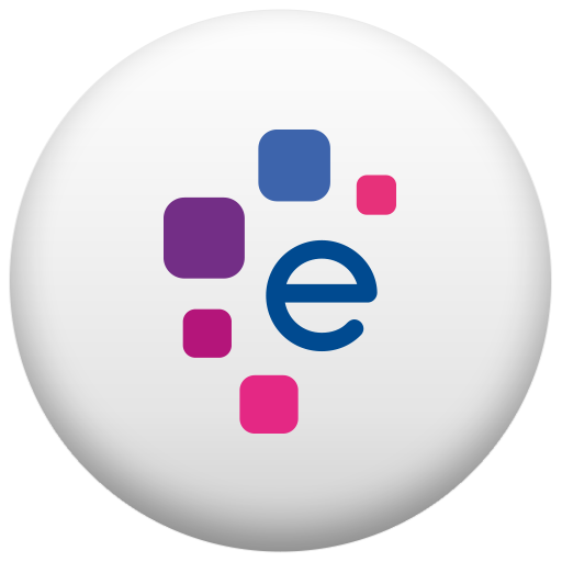 Experian - Free Credit Report file APK for Gaming PC/PS3/PS4 Smart TV