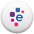 Experian - .. file APK for Gaming PC/PS3/PS4 Smart TV