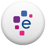 Experian - Free Credit Report & FICO® Score 2.6.3