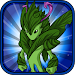 Terapets 2 Train Monsters Camp icon