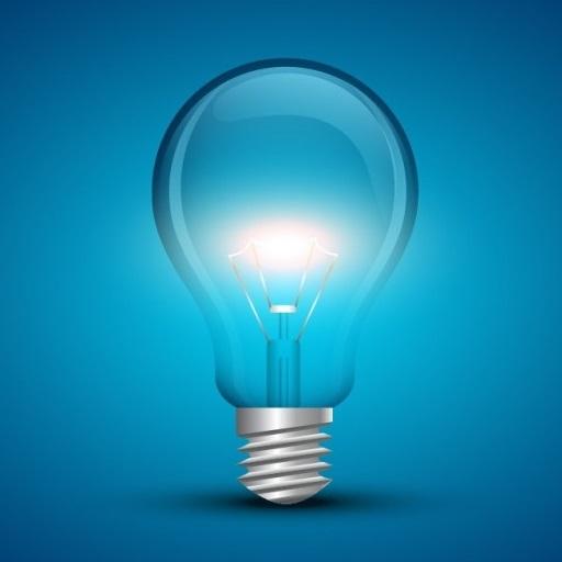 LuxMeter Light
