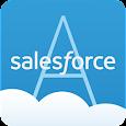 SalesforceA apk