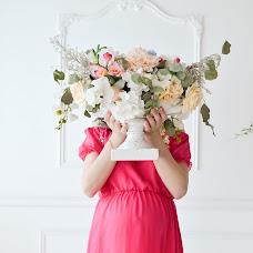Wedding photographer Olga Barabanova (Olga87). Photo of 16.06.2016