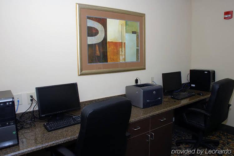 La Quinta Inn & Suites Houston Westchase