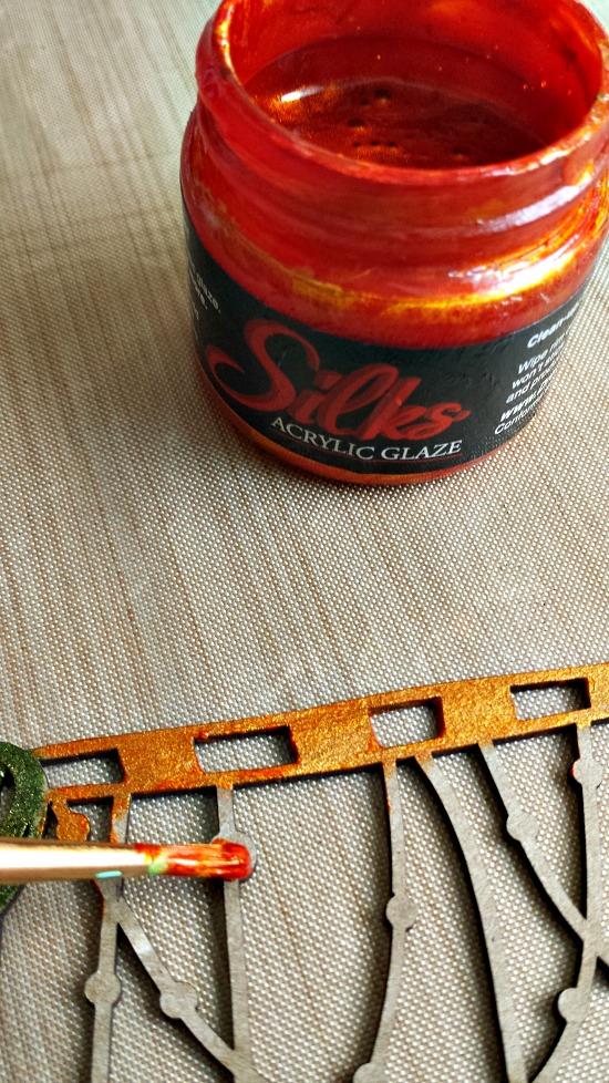 orange silks.jpg