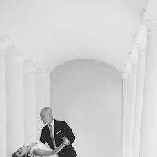 Wedding photographer Anna Mirtova (AMirtova). Photo of 09.07.2015