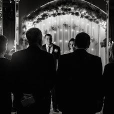 Wedding photographer Roman Dray (piquant). Photo of 03.03.2018
